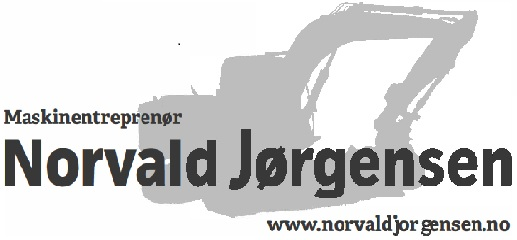 Norvald Jørgensen AS