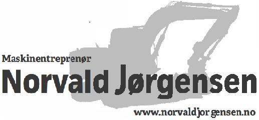 Norvald Jørgensen AS